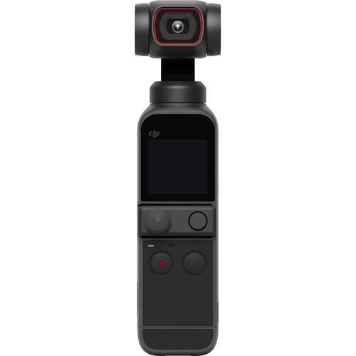 DJI Pocket 2 Gimbal
