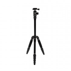 Sirui Traveler 5A Aluminium Tripod with 3T-35 Ball Head