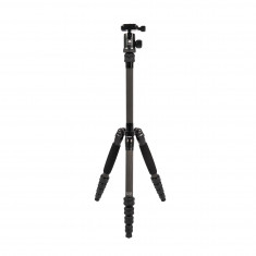 Sirui Traveler 5C Carbon Fibre Tripod with 3T-35 Ball Head