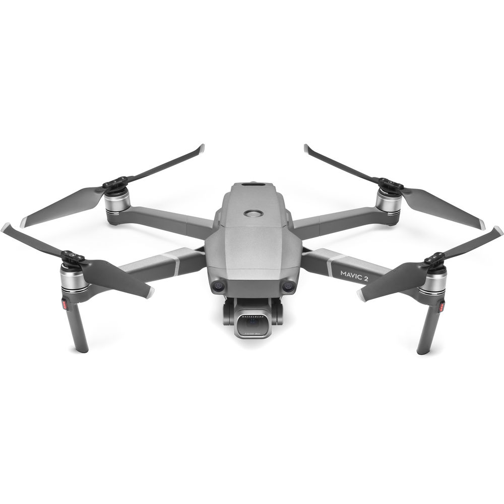 Drones & Areal Imaging