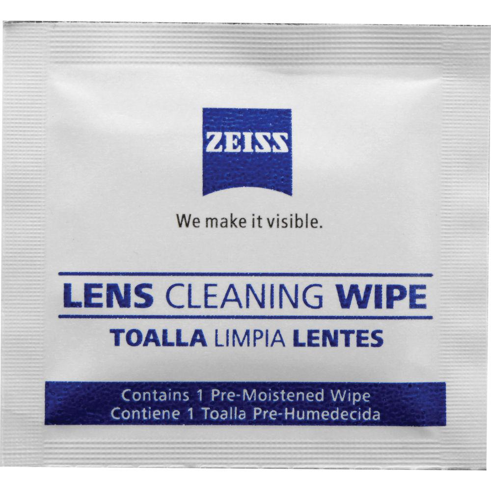 ZEISS Lens Wipe