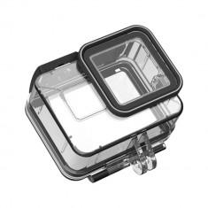 Waterproof Housing Case for GoPro Hero 9 Black