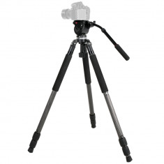 JieYang Video Tripod JY0509C