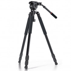 JieYang Professional Video Tripod JY0509B