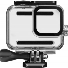 Waterproof Housing Case for GoPro Hero 8 Black