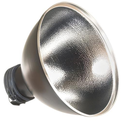 Profoto 50 Degree Magnum Reflector for Profoto Flash Heads