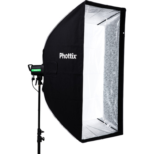 Phottix Solas Softbox (91 x 122)