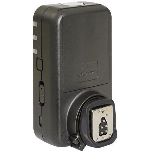 Yongnuo YN-622C II E-TTL Wireless Flash Transceiver for Canon (2-Pack)