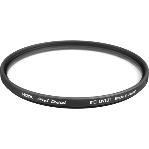 Hoya 67mm ND Pro 1 Digital Filter
