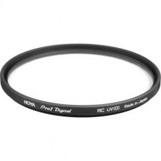 Hoya 72mm CPL Pro 1 Digital Filter
