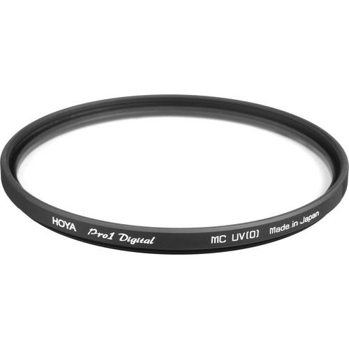Hoya 77mm Ultraviolet (UV) Pro 1 Digital Filter