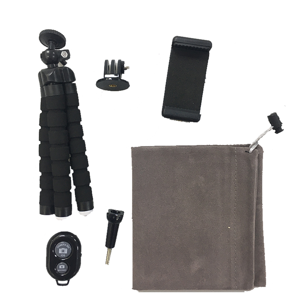 Tripod Kit For Mobile