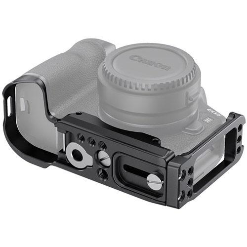 SmallRig L-Bracket for Canon EOS R Digital Camera