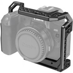 SmallRig Cage for Canon EOS R Camera