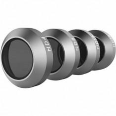 DJI Mavic Part 47 ND Filters Set (ND4/8/16/32)