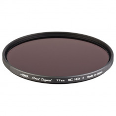 Hoya 77mm Pro 1 Digital ND 2 Filter
