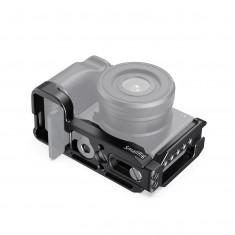 SmallRig L-Bracket for Sony a6600 Digital Camera