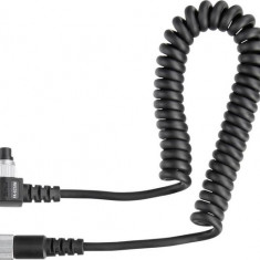 Sony FA-EC1AM Extension Cable for Flash Accessories