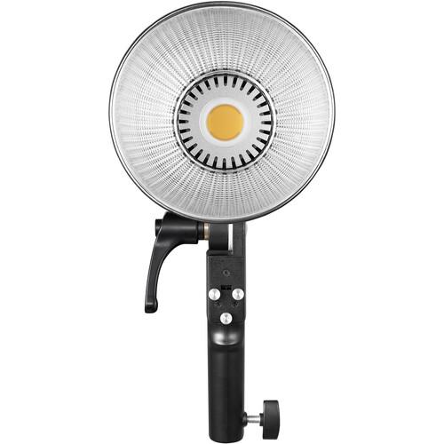 Godox ML60 LED Light