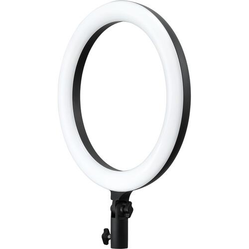 Godox LR120 Bi-Color LED Ring-Light