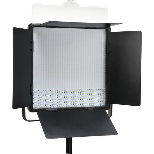 Godox LED1000Bi II Bi-Color LED Video Light