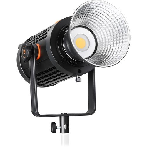 Godox UL150 Silent LED Video Light