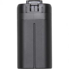 DJI Intelligent Flight Battery for Mavic Mini