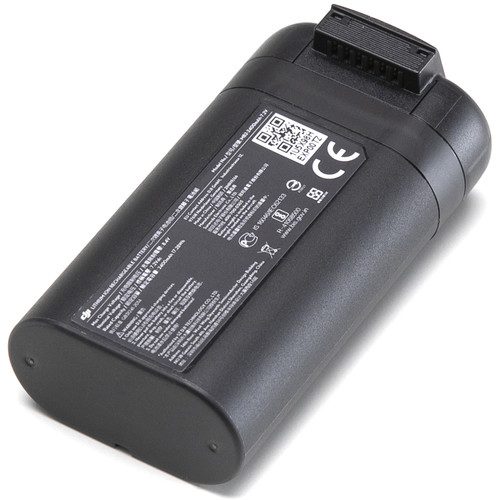 DJI Intelligent Flight Battery for Mavic Mini