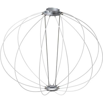 "Godox Collapsible Lantern Softbox (33.5"")"