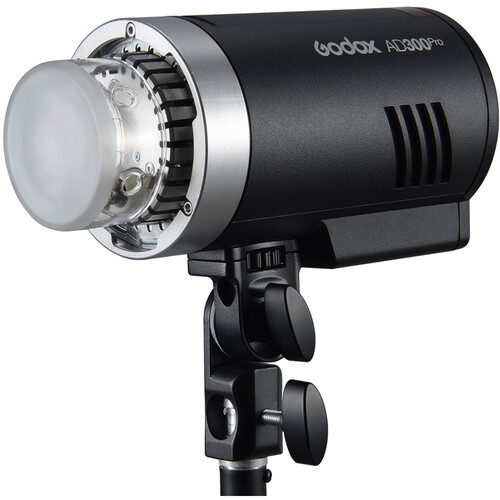 Godox AD300pro Outdoor Flash