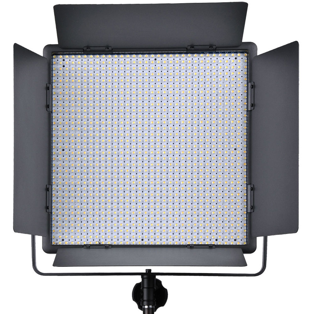 Godox LED1000W Daylight LED Video Light