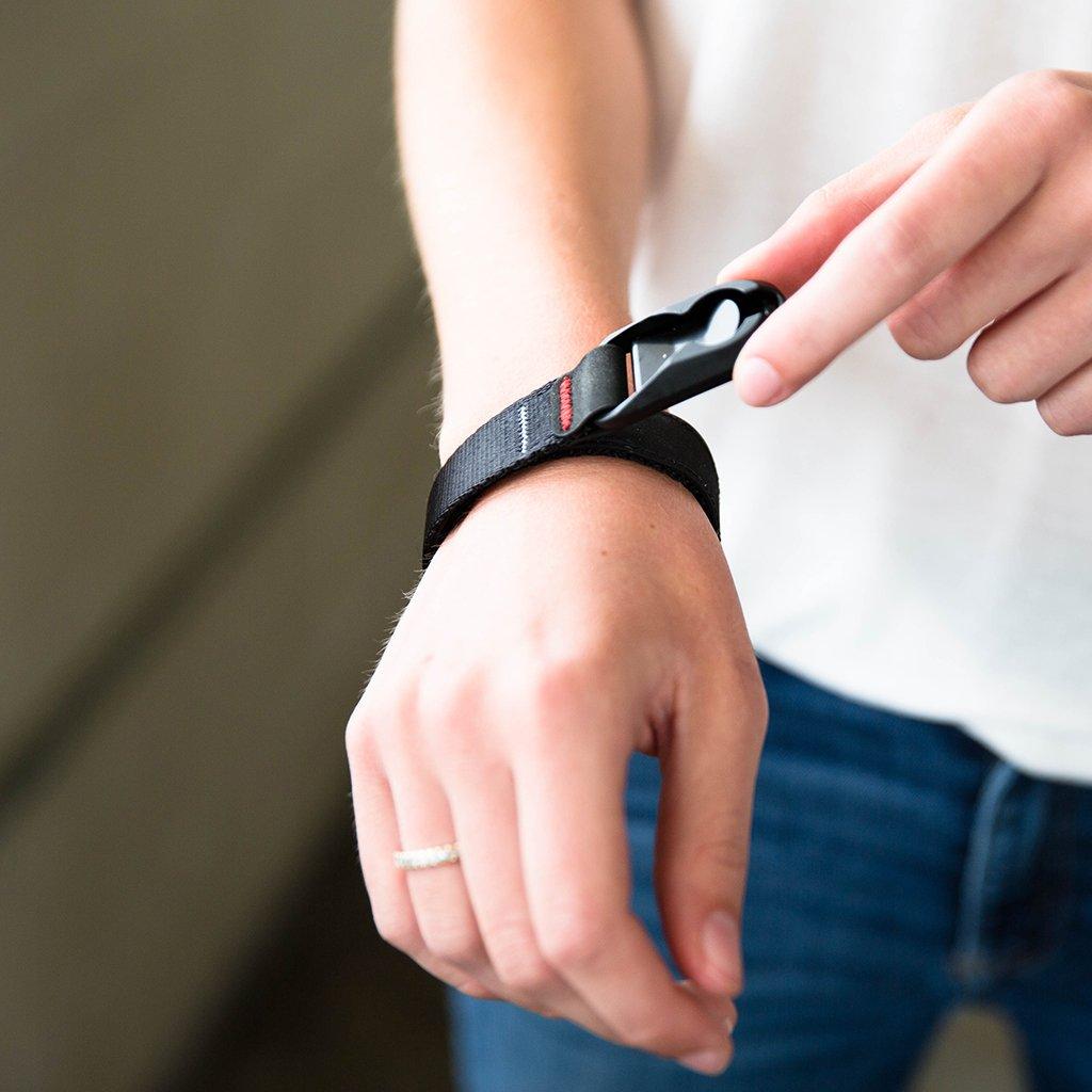Peak Design CUFF - Camera Wrist Strap