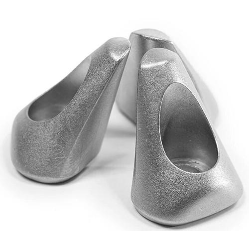Peak Design Spike Feet Set