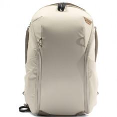 Peak Design Everyday Backpack Zip (15L, Bone)