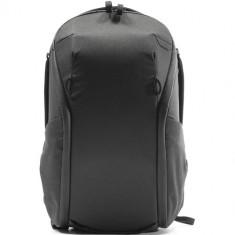 Peak Design Everyday Backpack Zip (15L, Black)