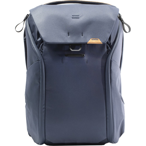 Peak Design Everyday Backpack v2 (30L, Midnight)