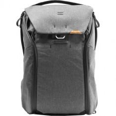 Peak Design Everyday Backpack v2 (30L, Charcoal)