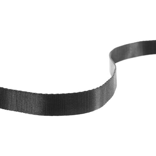 Peak Design Leash Camera Strap (Black)