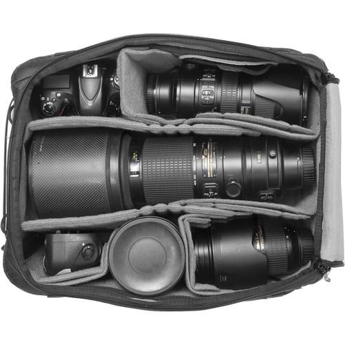Peak Design Travel Camera Cube (Large)