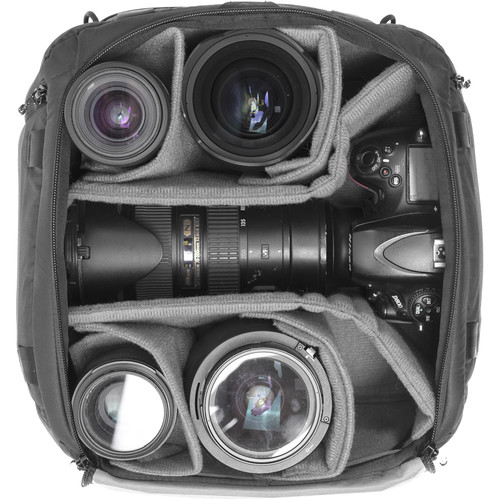 Peak Design Travel Camera Cube (Medium)