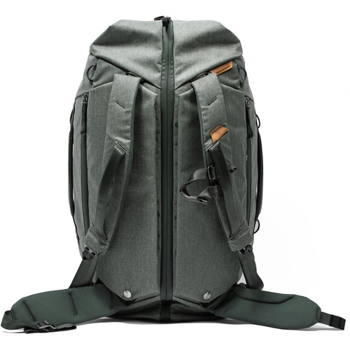 Peak Design Travel Duffelpack 65L (Sage)