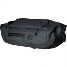 Peak Design Travel Duffelpack 65L (Black)
