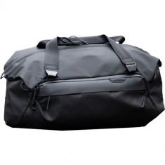 Peak Design Travel Duffel 35L (Black)
