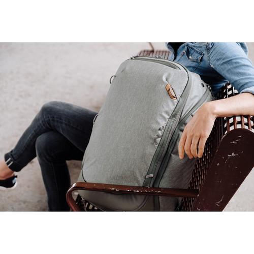 Peak Design Travel Backpack (Sage)