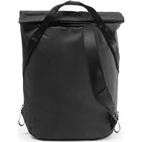 Peak Design Everyday Totepack (Black)