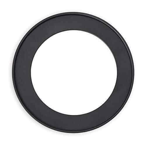 SIRUI Adapter Ring NDA 82-58mm