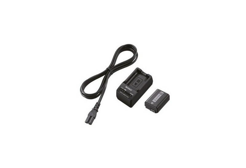 Sony ACC-TRW Accessory Kit