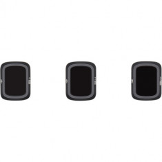 DJI ND Filter Set for Mavic Air 2 (ND16, ND64, ND256)