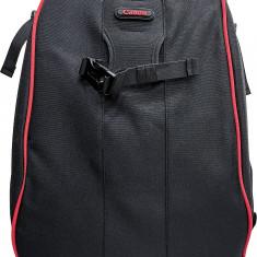 DSLR Backpack For Canon