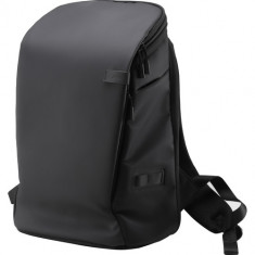 DJI Goggles Carry More Backpack